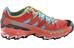 La Sportiva Ultra Raptor Hardloopschoenen Dames rood/blauw